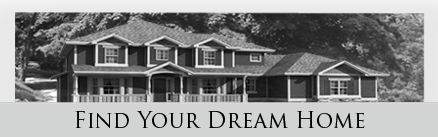 Find Your Dream Home, Pam Varshovy REALTOR