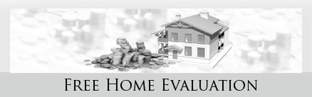 Free Home Evaluation, Pam Varshovy REALTOR